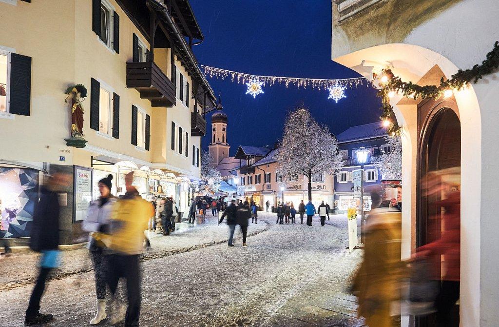 Garmisch-Winter-28122017-050-Brey-Photography.jpg