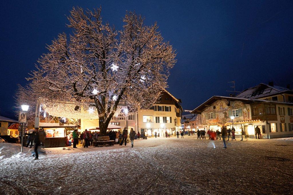 Garmisch-Winter-28122017-047-Brey-Photography.jpg