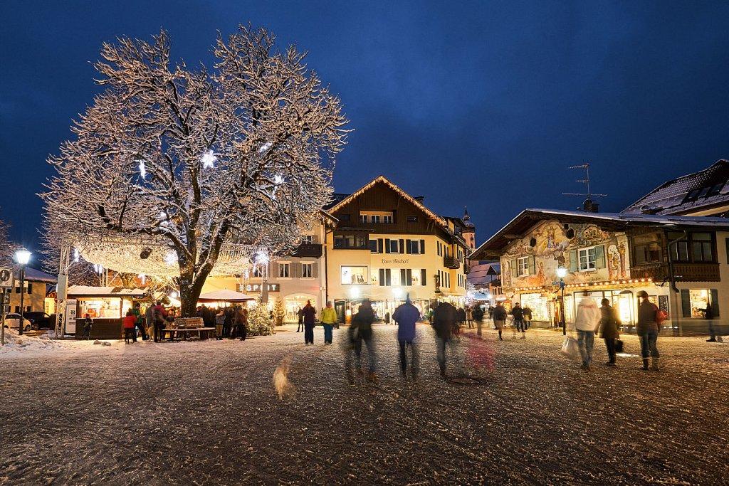 Garmisch-Winter-28122017-042-Brey-Photography.jpg