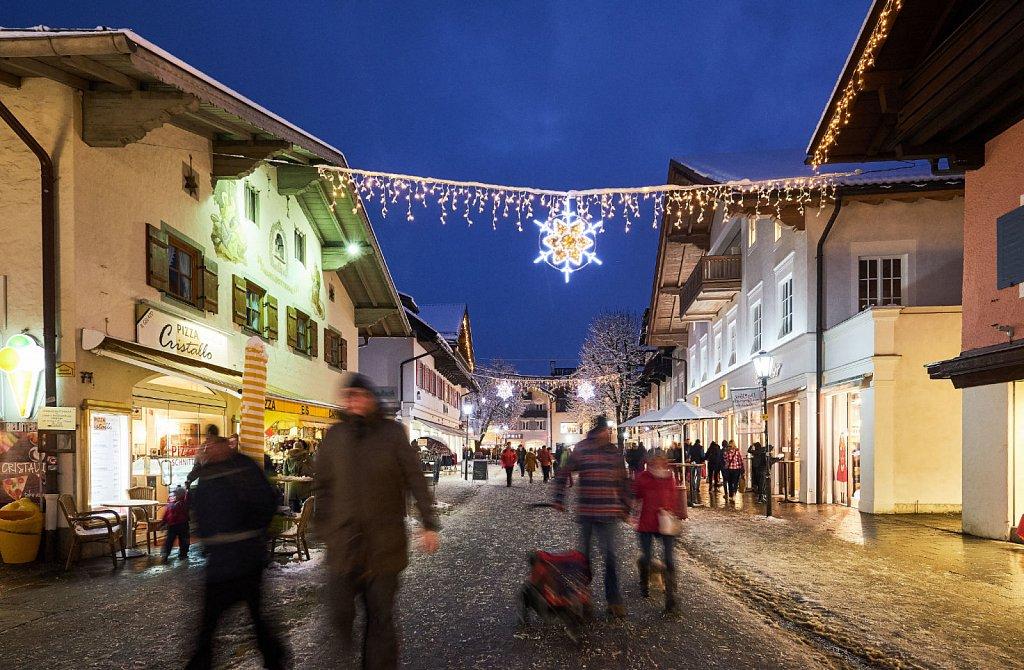 Garmisch-Winter-28122017-027-Brey-Photography.jpg