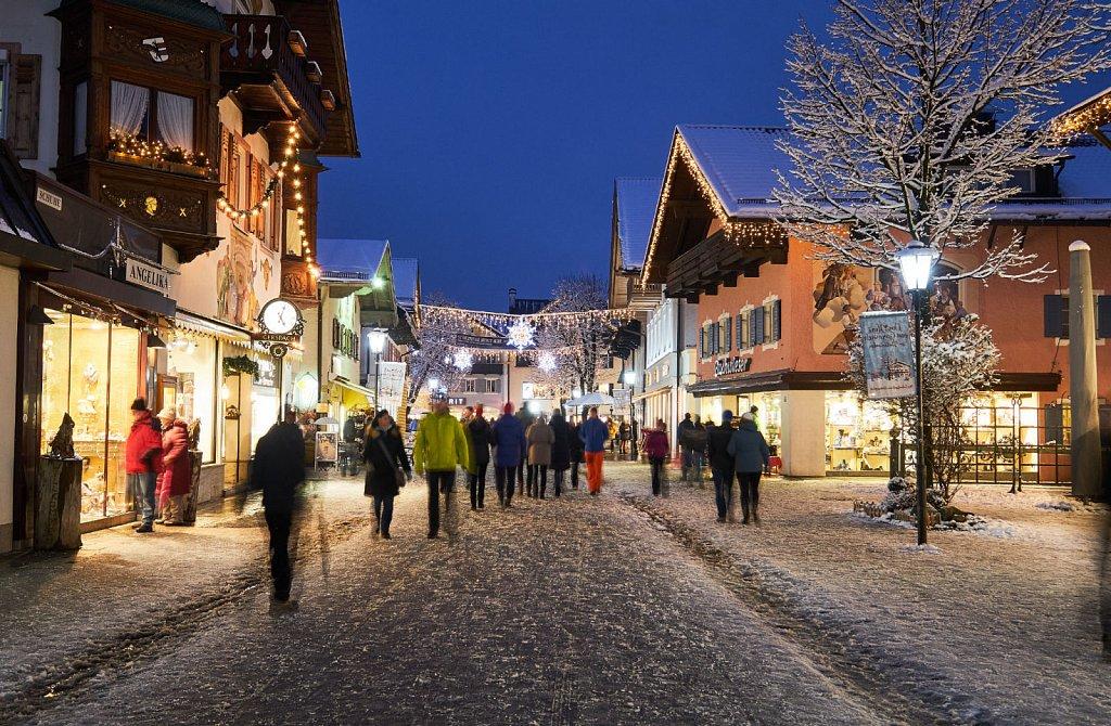 Garmisch-Winter-28122017-019-Brey-Photography.jpg