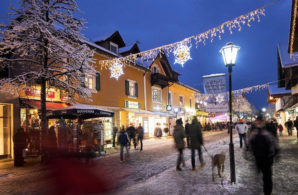 Garmisch-Winter-28122017-007-Brey-Photography.jpg