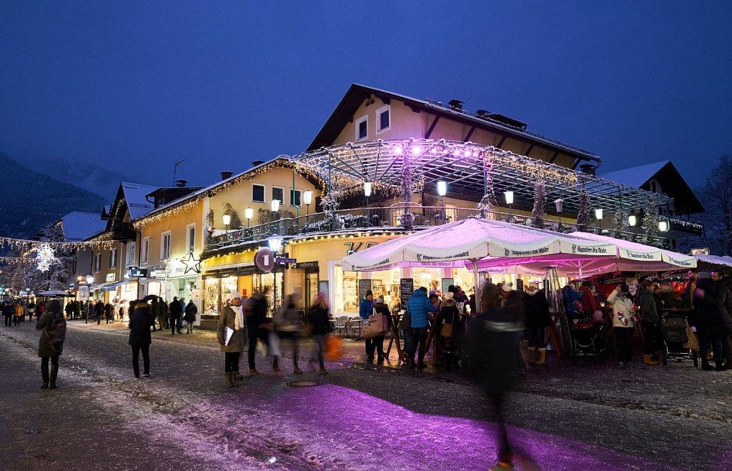 Garmisch-Winter-28122017-003-Brey-Photography.jpg