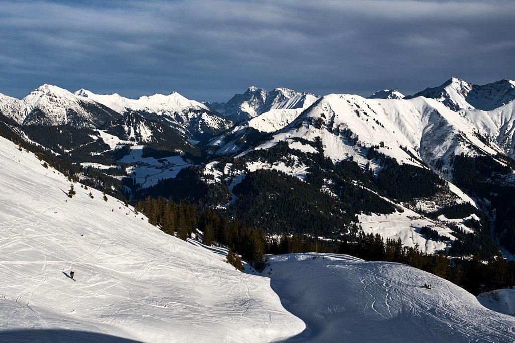Galtjoch-01012018-126-Brey-Photography.jpg