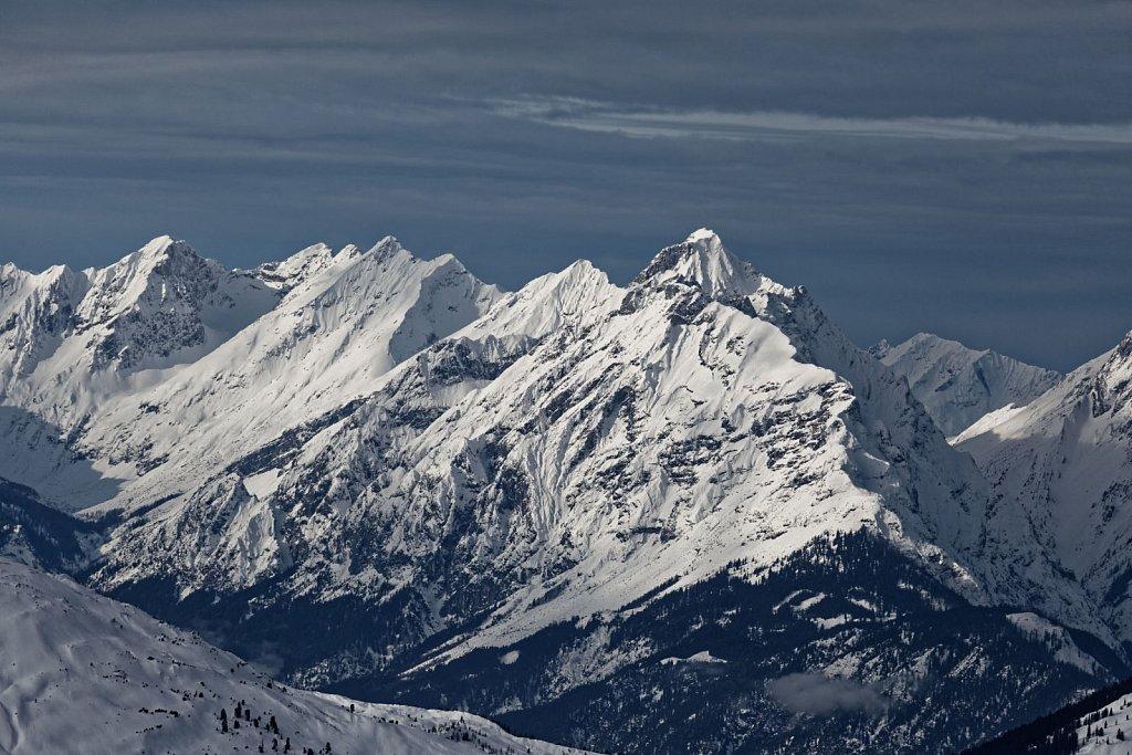 Zillertal-Gerlos-05012018-437-Brey-Photography.jpg