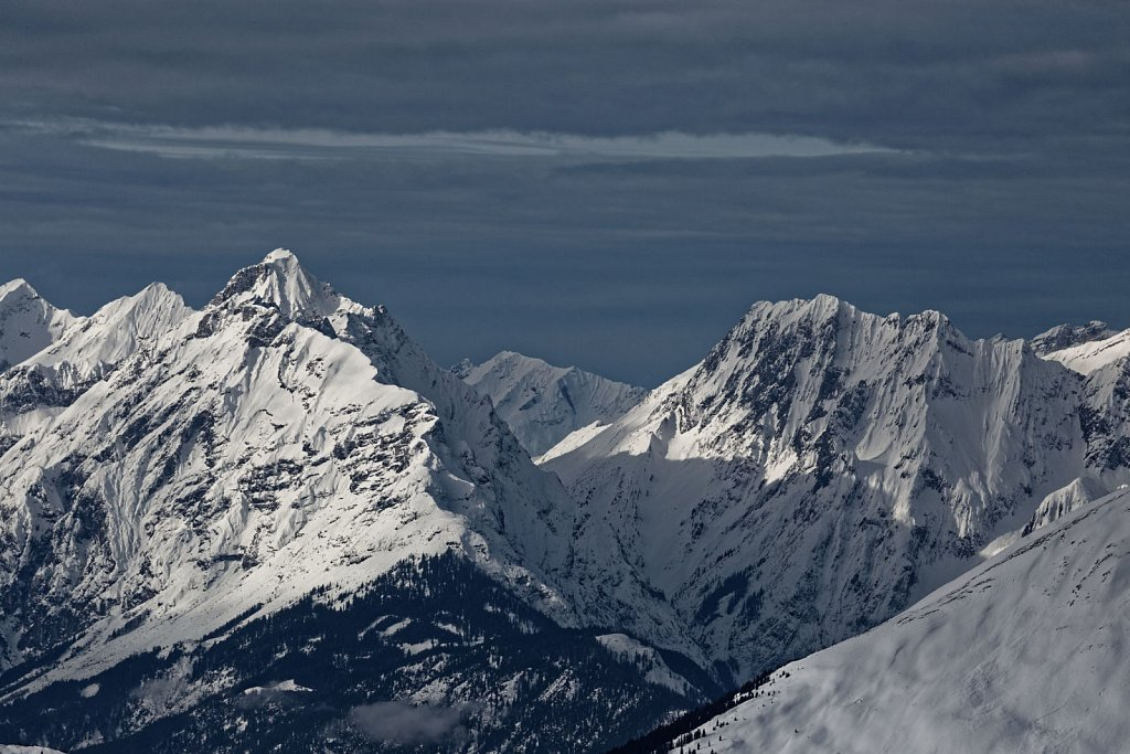 Zillertal-Gerlos-05012018-433-Brey-Photography.jpg