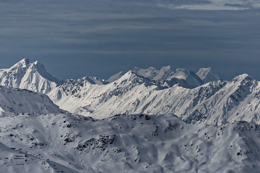 Zillertal-Gerlos-05012018-431-Brey-Photography.jpg