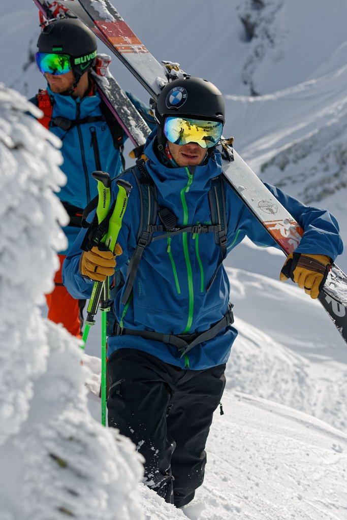 Zillertal-Gerlos-05012018-418-Brey-Photography.jpg