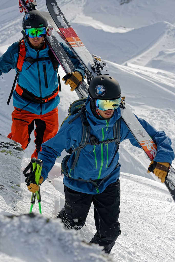 Zillertal-Gerlos-05012018-417-Brey-Photography.jpg