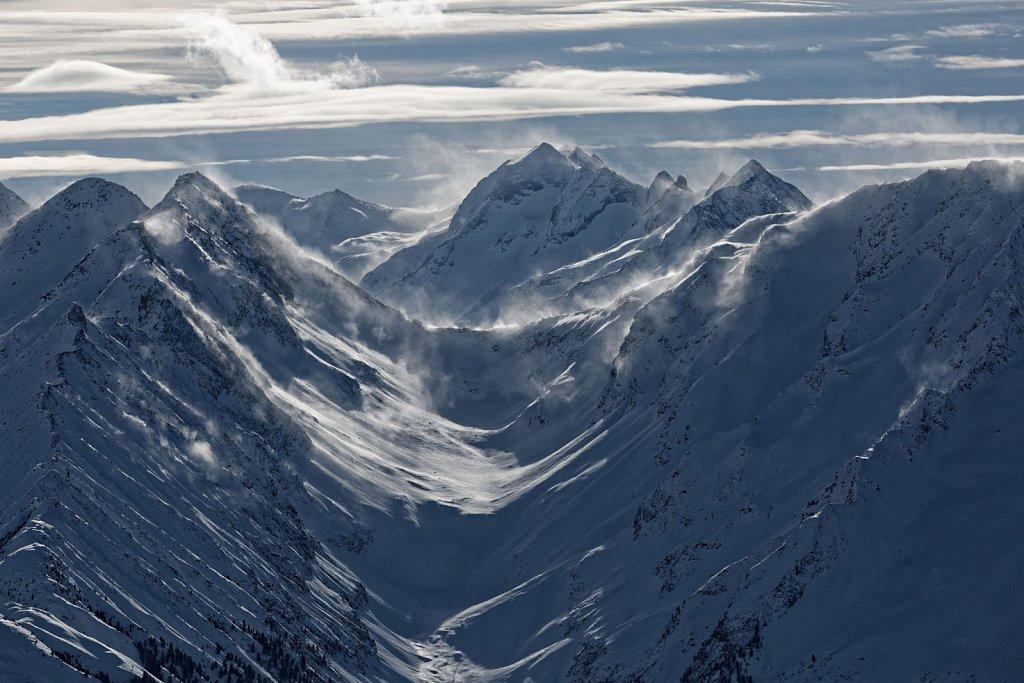 Zillertal-Gerlos-05012018-351-Brey-Photography.jpg