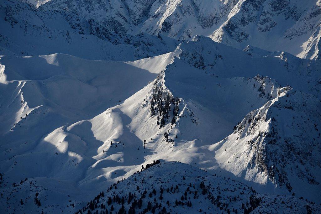 Zillertal-Gerlos-05012018-333-Brey-Photography.jpg