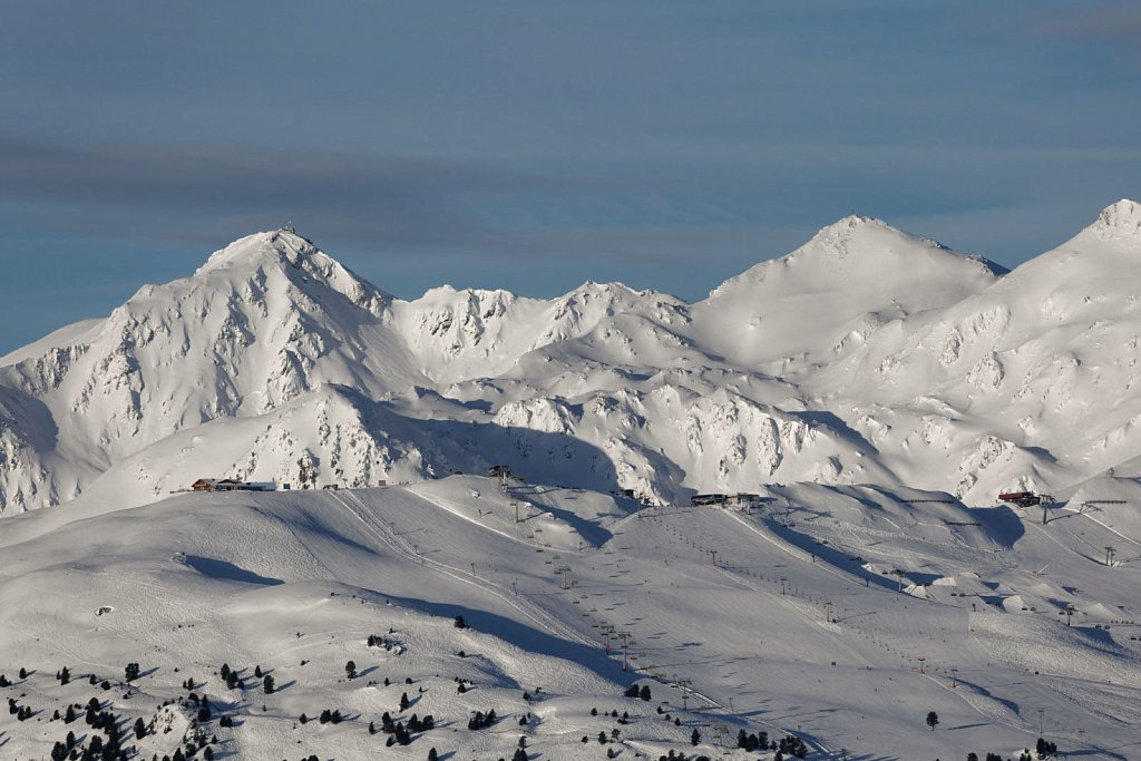 Zillertal-Gerlos-05012018-326-Brey-Photography.jpg