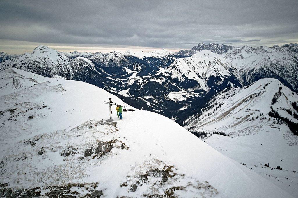 Steinkarspitze-07012018-074-Brey-Photography.jpg