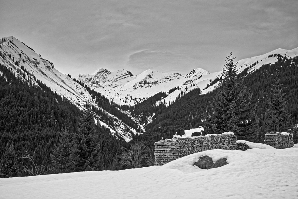 Steinkarspitze-07012018-070-Brey-Photography.jpg