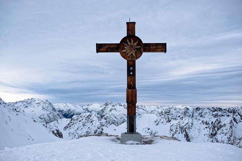 Steinkarspitze-07012018-054-Brey-Photography.jpg
