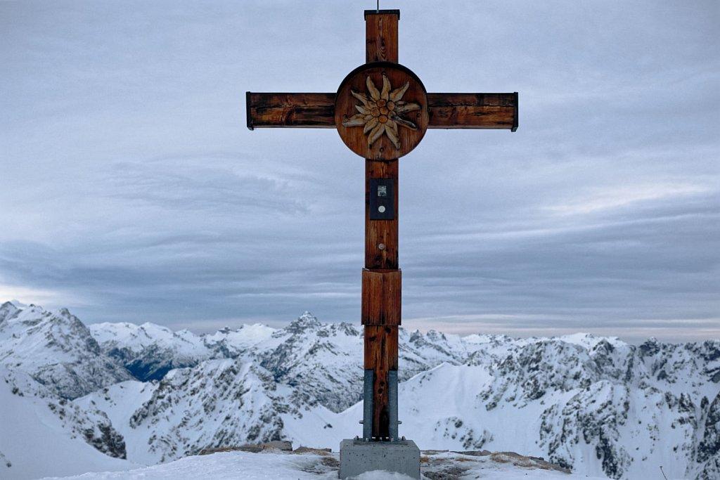 Steinkarspitze-07012018-053-Brey-Photography.jpg