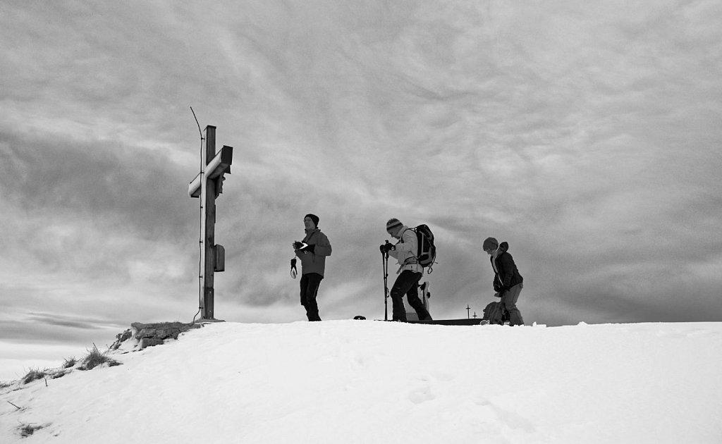 Steinkarspitze-07012018-050-Brey-Photography.jpg