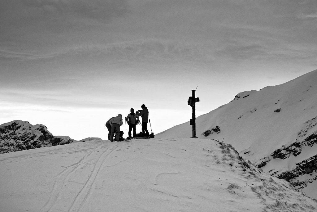Steinkarspitze-07012018-043-Brey-Photography.jpg