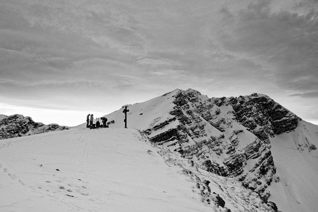 Steinkarspitze-07012018-037-Brey-Photography.jpg