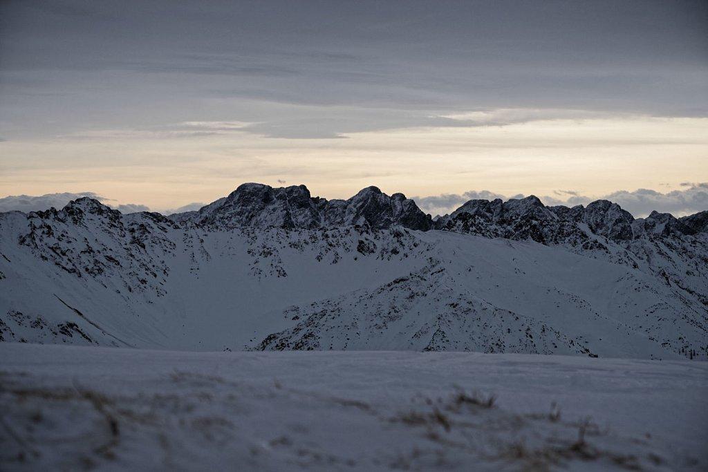 Steinkarspitze-07012018-036-Brey-Photography.jpg