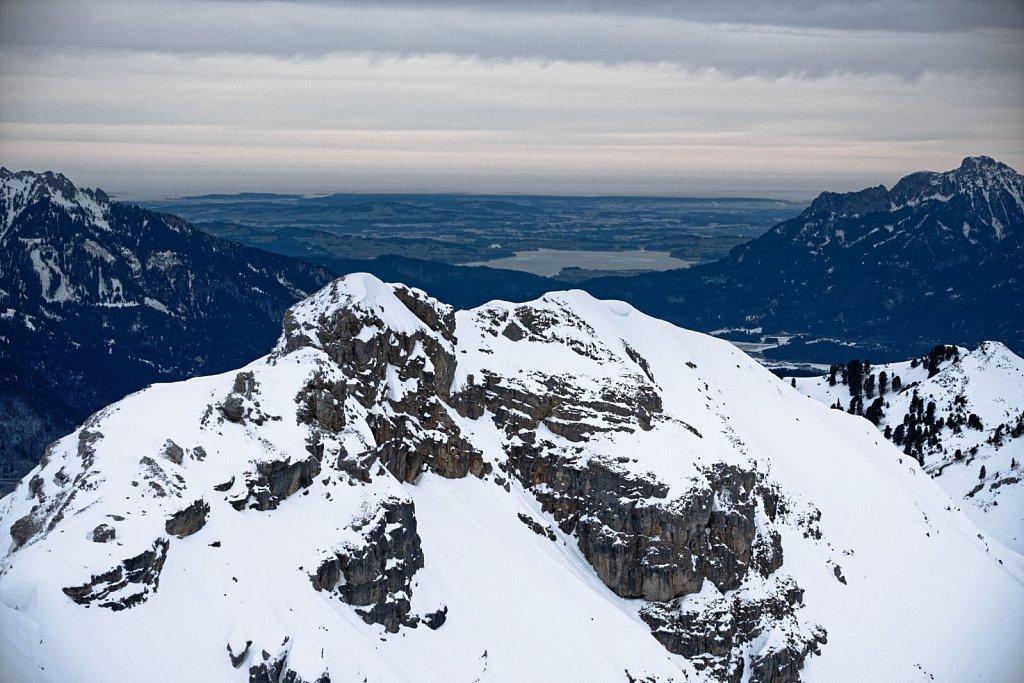 Steinkarspitze-07012018-033-Brey-Photography.jpg