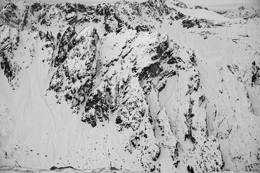 Steinkarspitze-07012018-031-Brey-Photography.jpg