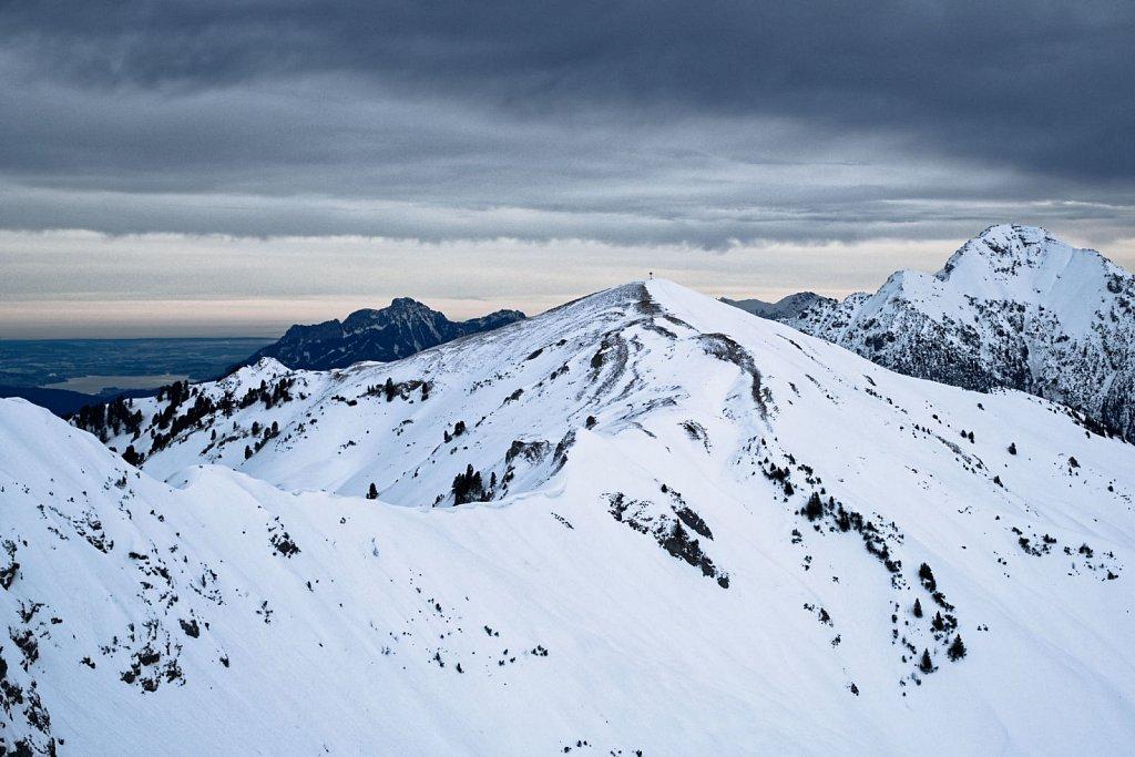 Steinkarspitze-07012018-005-Brey-Photography.jpg