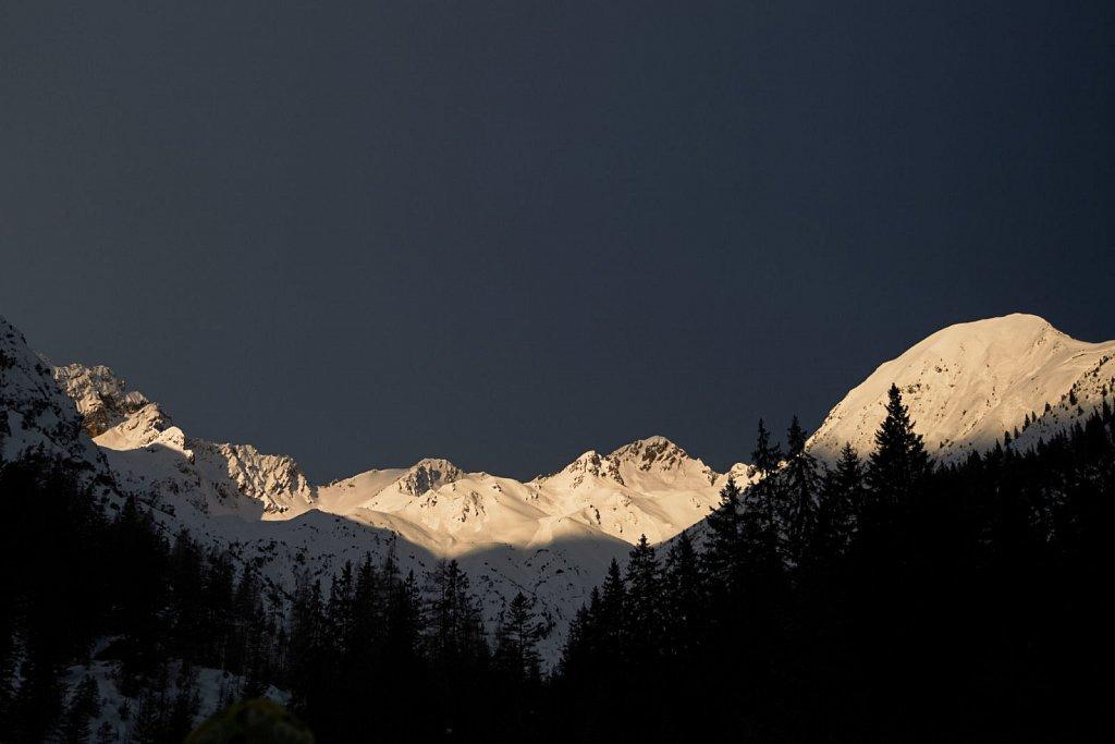 Steinmannlspitz-08012018-020-Brey-Photography.jpg