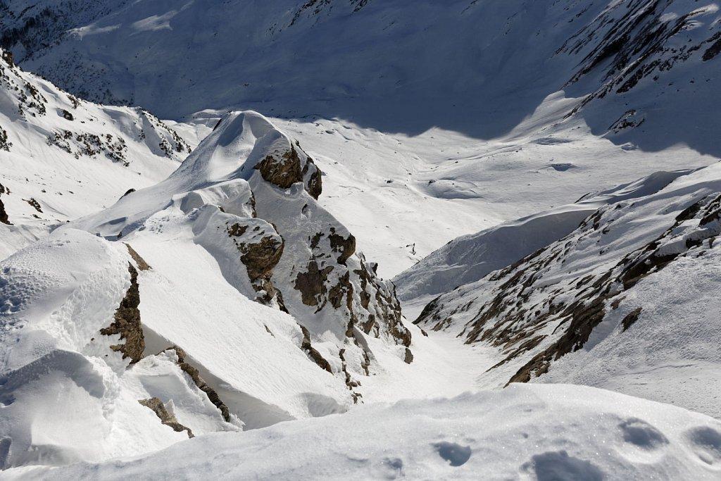 Mont-Fourchon-09122016-023-Brey-Photography.jpg