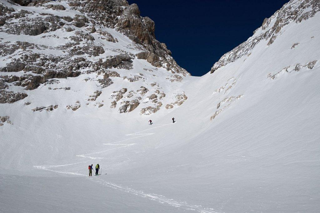 Passo-del-Travignolo-15012018-071-Brey-Photography.jpg