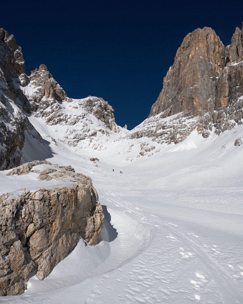 Passo-del-Travignolo-15012018-068-Brey-Photography.jpg