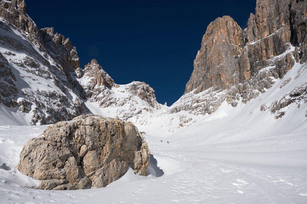 Passo-del-Travignolo-15012018-067-Brey-Photography.jpg
