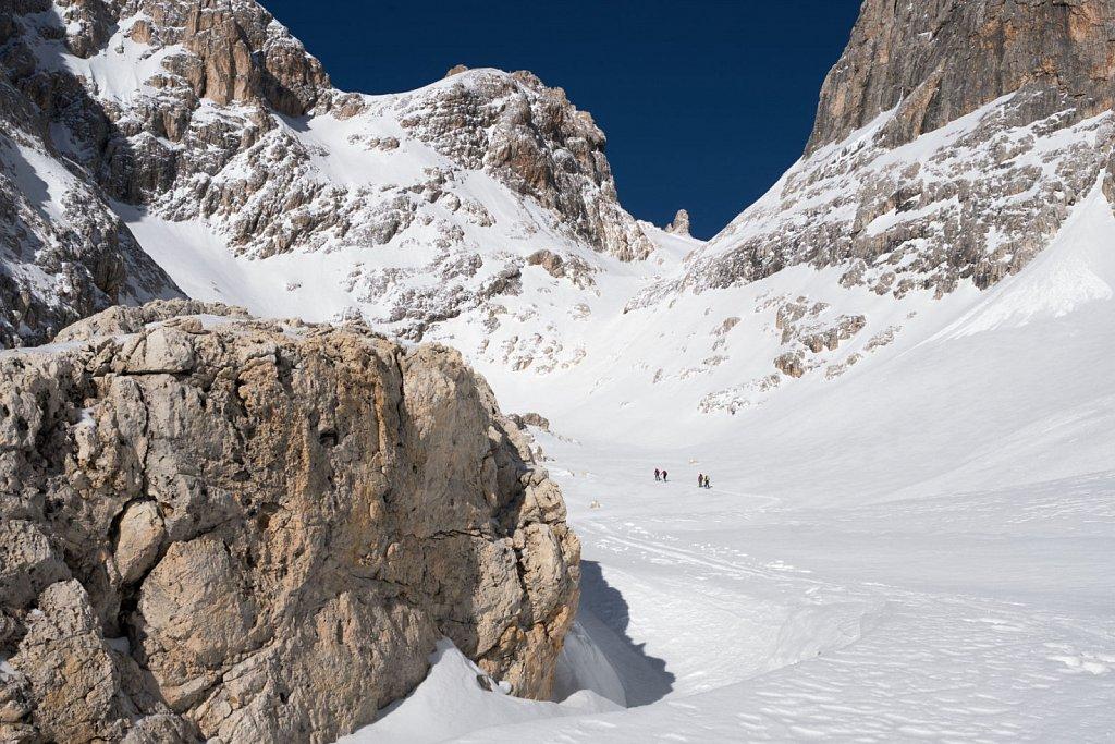 Passo-del-Travignolo-15012018-066-Brey-Photography.jpg