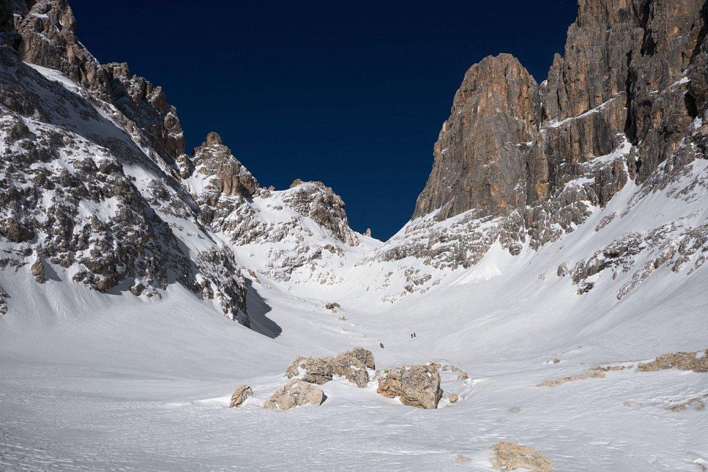 Passo-del-Travignolo-15012018-062-Brey-Photography.jpg
