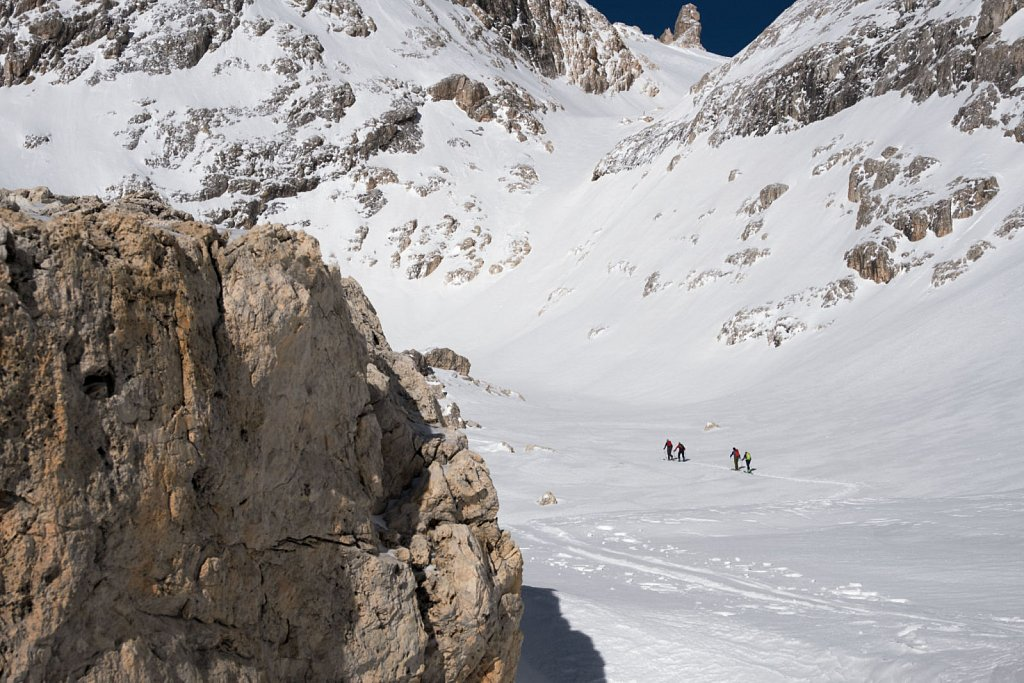 Passo-del-Travignolo-15012018-064-Brey-Photography.jpg