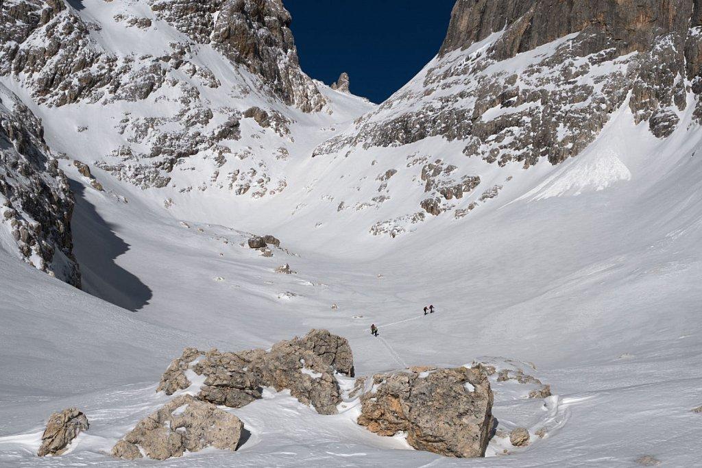 Passo-del-Travignolo-15012018-060-Brey-Photography.jpg