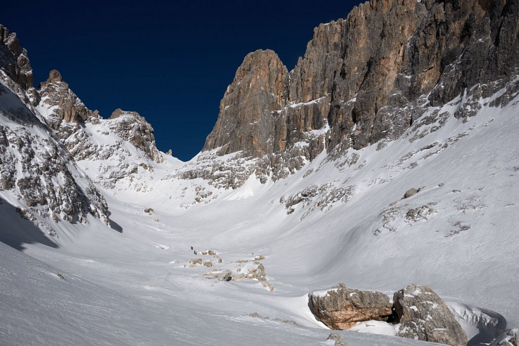 Passo-del-Travignolo-15012018-056-Brey-Photography.jpg