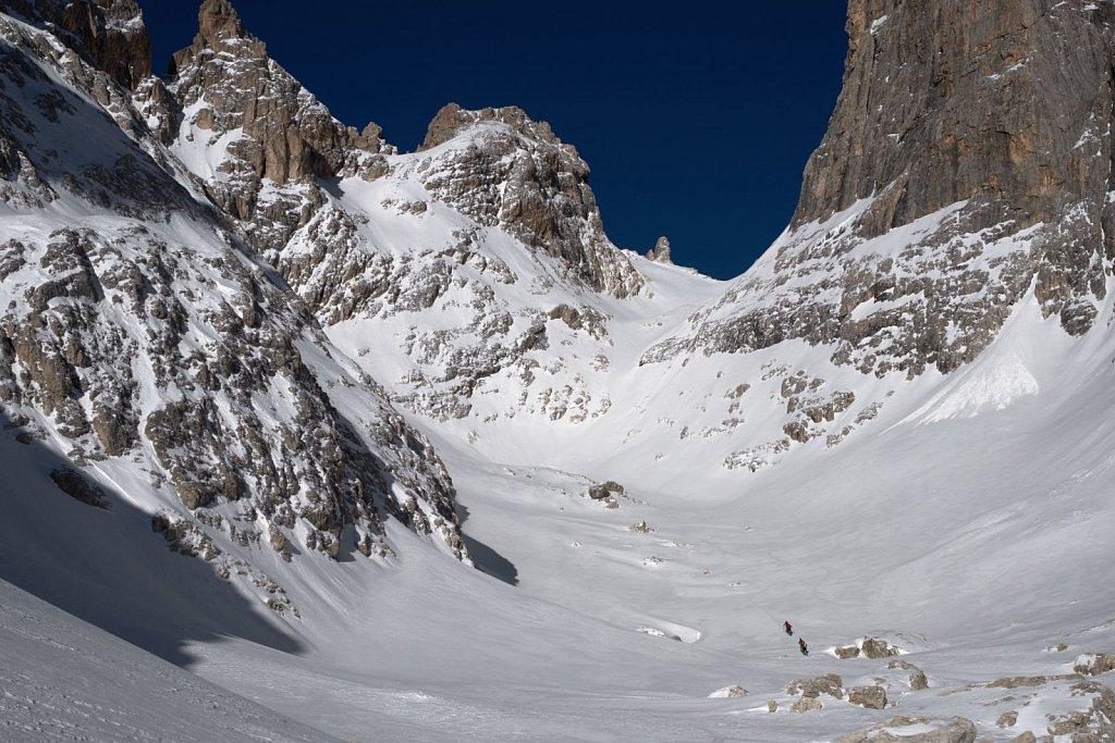 Passo-del-Travignolo-15012018-058-Brey-Photography.jpg