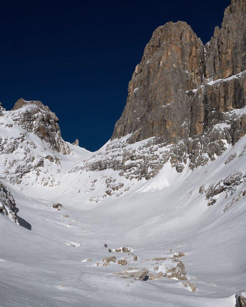 Passo-del-Travignolo-15012018-055-Brey-Photography.jpg