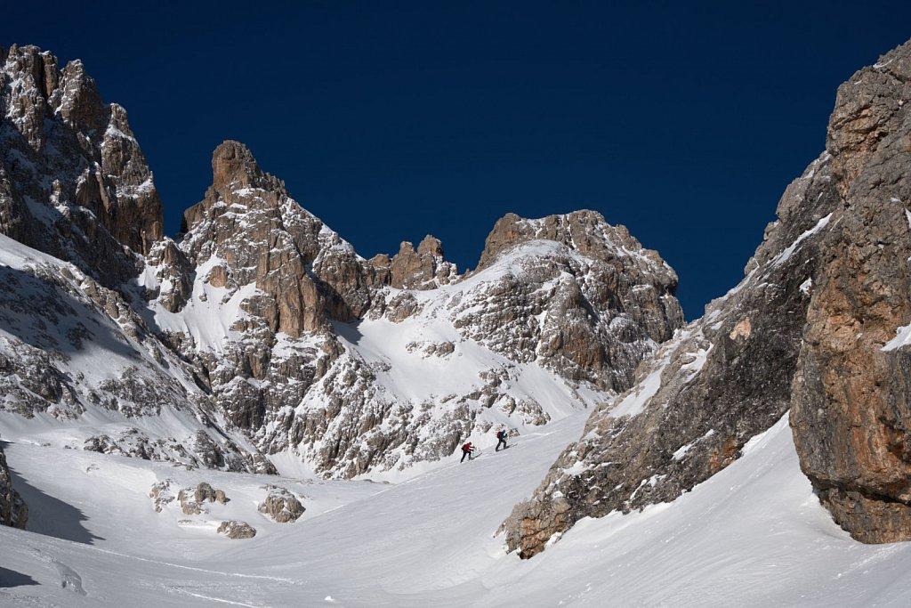 Passo-del-Travignolo-15012018-042-Brey-Photography.jpg