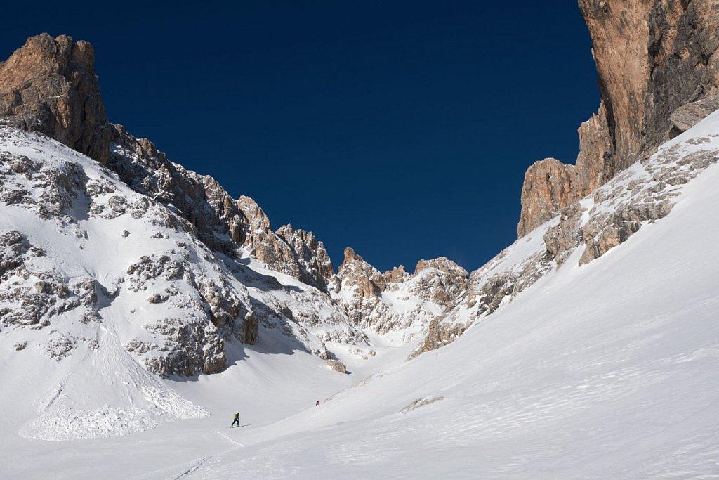 Passo-del-Travignolo-15012018-027-Brey-Photography.jpg