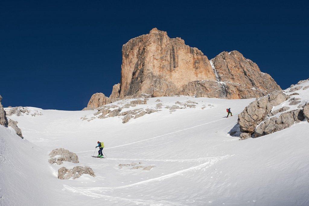 Passo-del-Travignolo-15012018-019-Brey-Photography.jpg