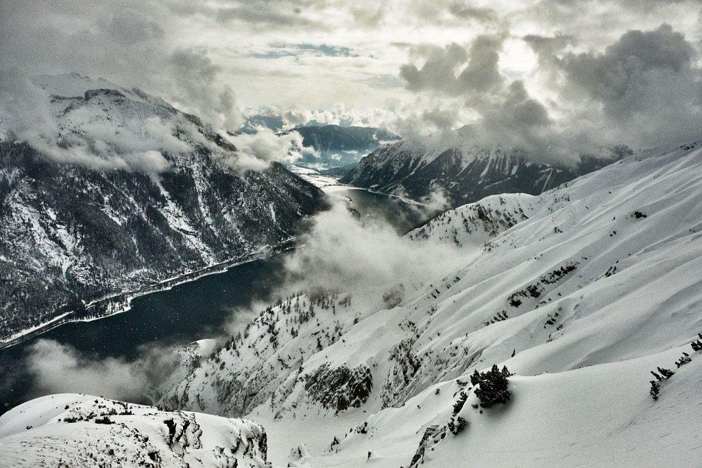 Seekarspitze-04022018-053-Brey-Photography.jpg