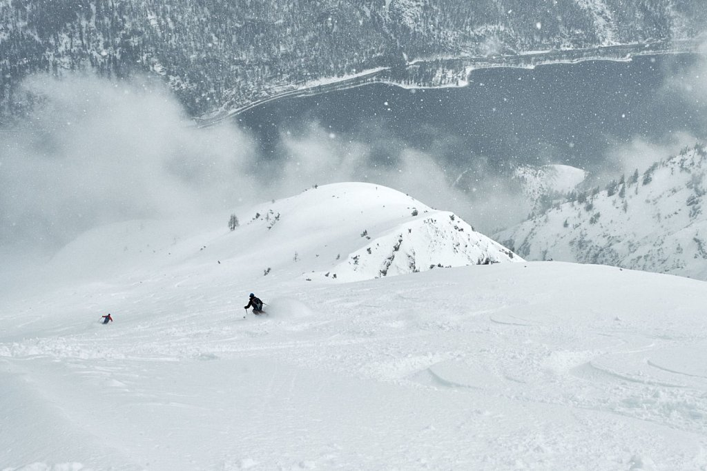Seekarspitze-04022018-047-Brey-Photography.jpg