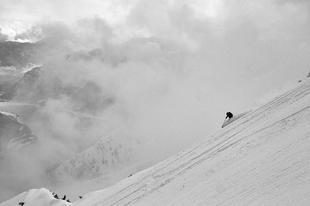 Seekarspitze-04022018-023-Brey-Photography.jpg