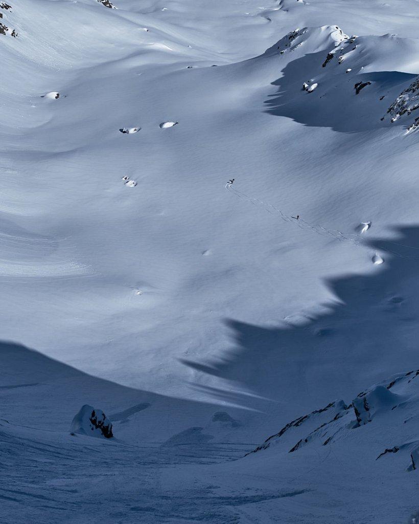 Zillertal-Alpbach19022018-325-Brey-Photography-Brey-Photography.jpg