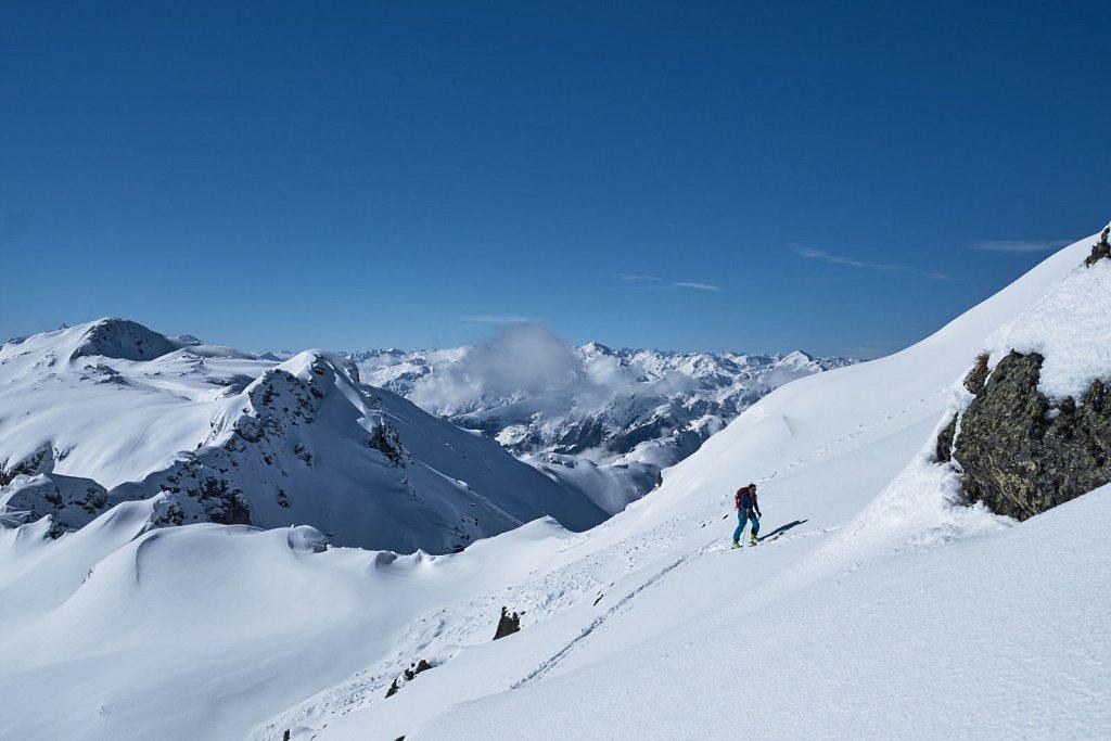 Zillertal-Alpbach19022018-265-Brey-Photography-Brey-Photography.jpg