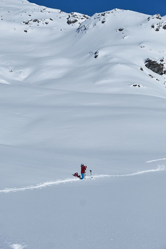 Zillertal-Alpbach19022018-139-Brey-Photography-Brey-Photography.jpg