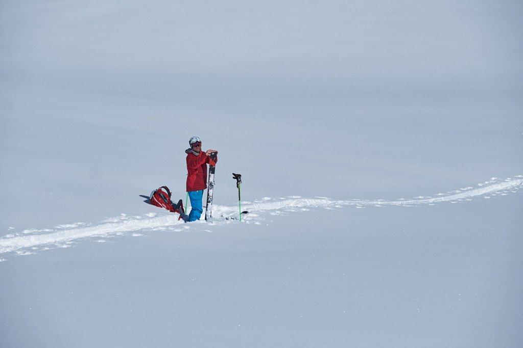 Zillertal-Alpbach19022018-138-Brey-Photography-Brey-Photography.jpg
