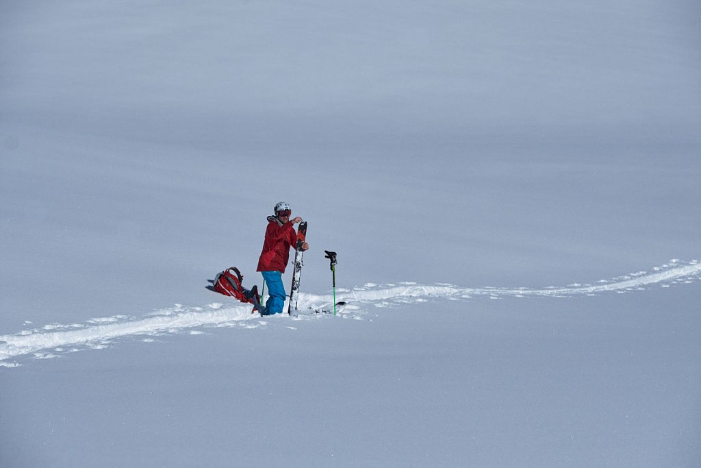 Zillertal-Alpbach19022018-137-Brey-Photography-Brey-Photography.jpg